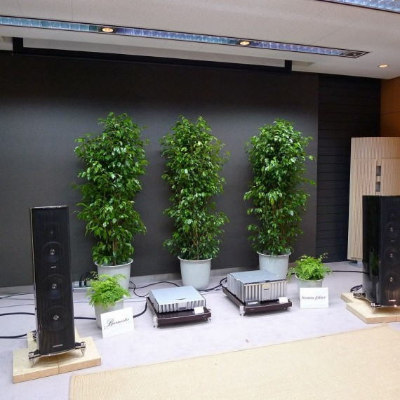 Tokyo, Japan, 2011